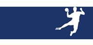 HSG Geislar/Oberkassel - Handball in Bonn