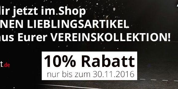 Weihnachtsaktion von Handball direkt !!