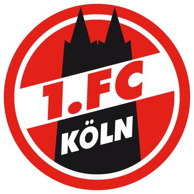 Freundschaftsspiel gegen die E- Jugend des 1. FC Köln