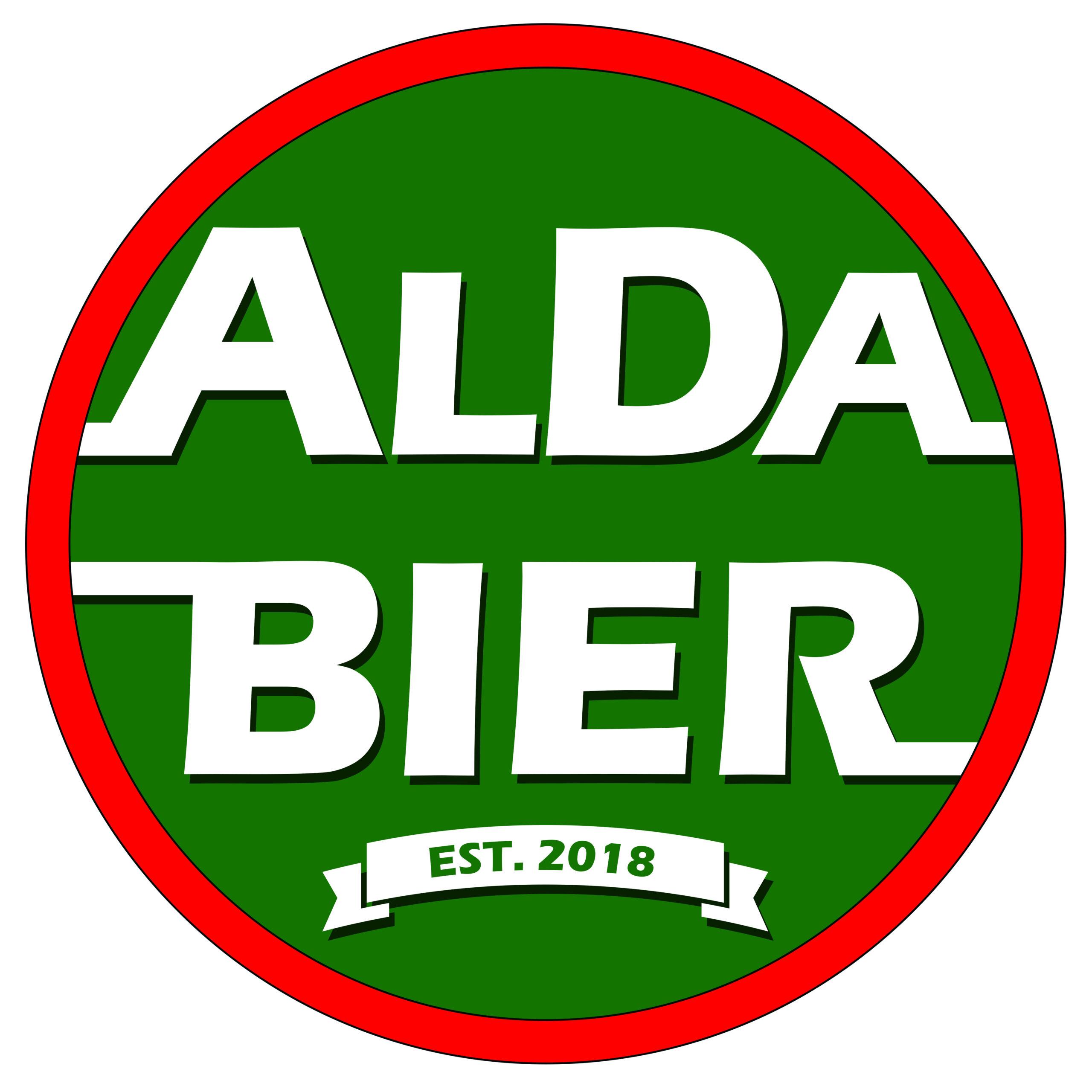Alda Bier